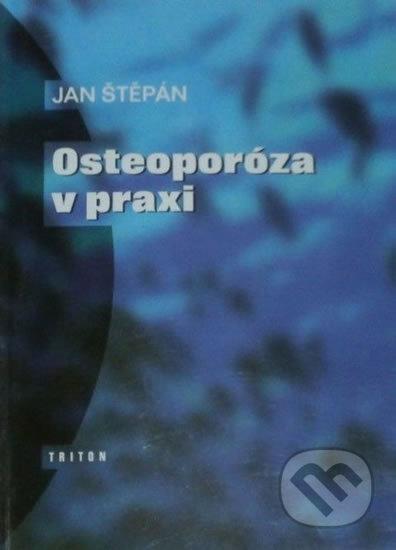Excelsiorportofino.it Osteoporóza v praxi Image