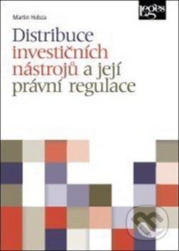Bthestar.it Distribuce investičních nástrojů a její právní regulace Image