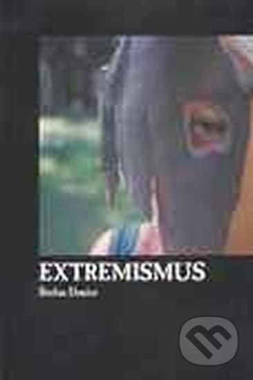 Removu.cz Extremismus Image