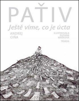 Bthestar.it Paťiv Image