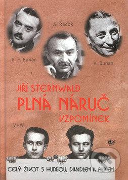 Peticenemocnicesusice.cz Plná náruč vzpomínek Image