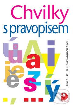 Removu.cz Chvilky s pravopisem Image
