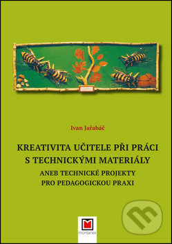 Fatimma.cz Kreativita učitele při práci s technickými materiály Image