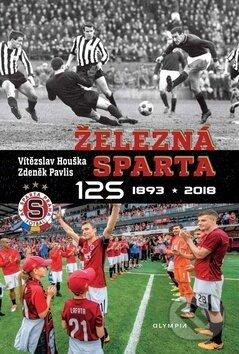 Peticenemocnicesusice.cz Železná Sparta Image