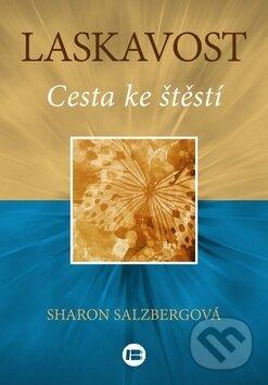 Fatimma.cz Laskavost Image