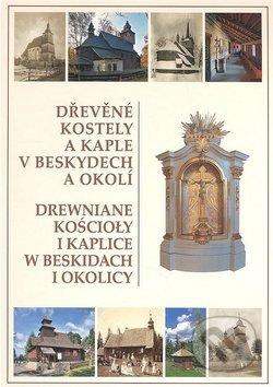 Dřevěné kostely a kaple v Beskydech a okolí - Wart