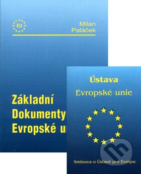Fatimma.cz Základní dokumety Evropské unie Image
