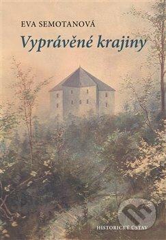 Peticenemocnicesusice.cz Vyprávěné krajiny Image