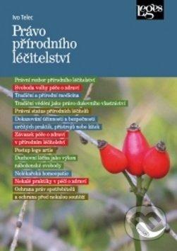 Peticenemocnicesusice.cz Právo přírodního léčitelství Image