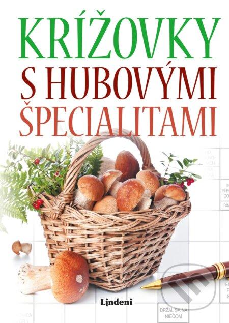 Peticenemocnicesusice.cz Krížovky s hubovými špecialitami Image