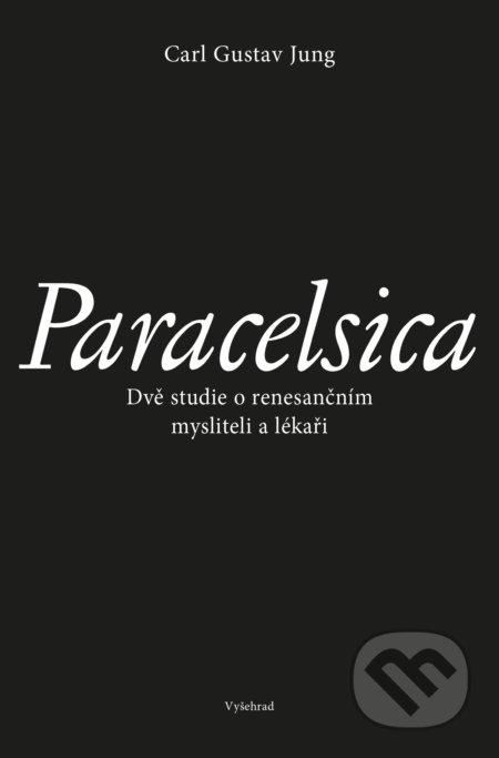 Peticenemocnicesusice.cz Paracelsica Image