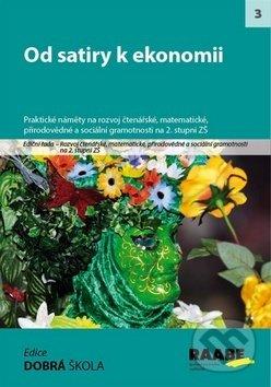 Removu.cz Od satiry k ekonomii Image