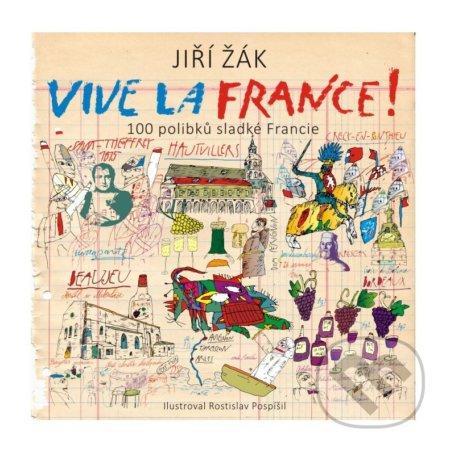 Bthestar.it Vive la France! Image