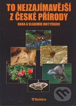 Interdrought2020.com To nejzajímavější z české přírody Image