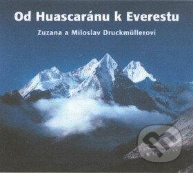 Excelsiorportofino.it Od Huascaránu k Everestu Image