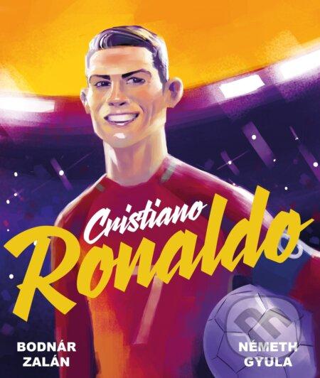 Peticenemocnicesusice.cz Cristiano Ronaldo Image