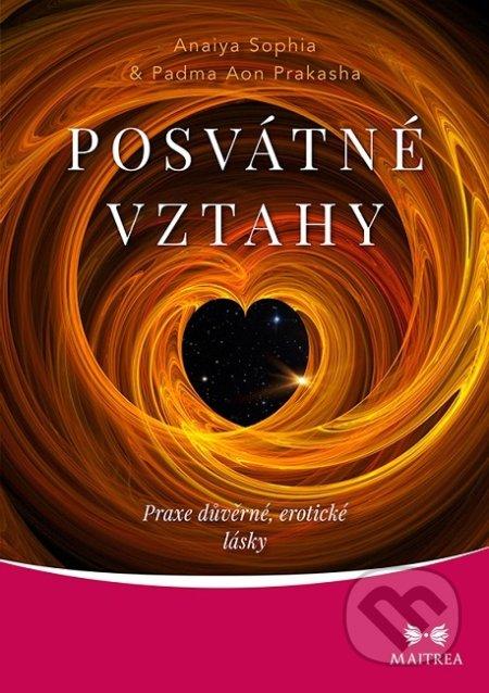 Peticenemocnicesusice.cz Posvátné vztahy Image