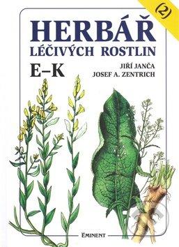 Newdawn.it Herbář léčivých rostlin (2) Image