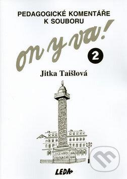 Fatimma.cz On y va! 2 - pedagogické komentáře k souboru Image