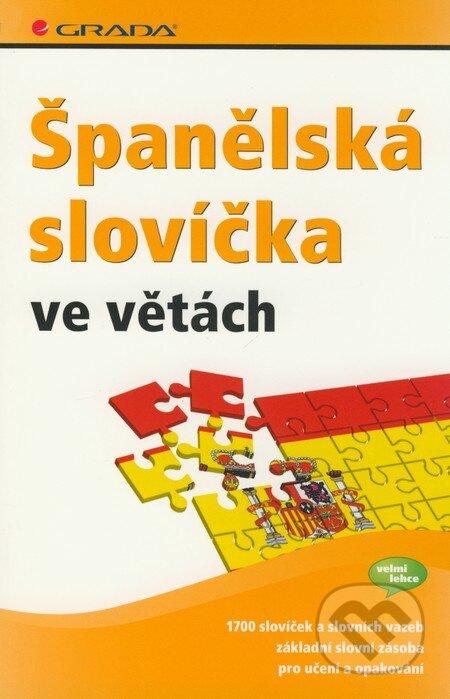 Interdrought2020.com Španělská slovíčka ve větách Image