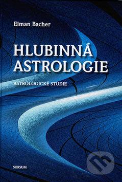 Fatimma.cz Hlubinná astrologie Image