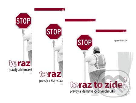 Fatimma.cz Teraz to zíde (2+1 ks ZADARMO) Image