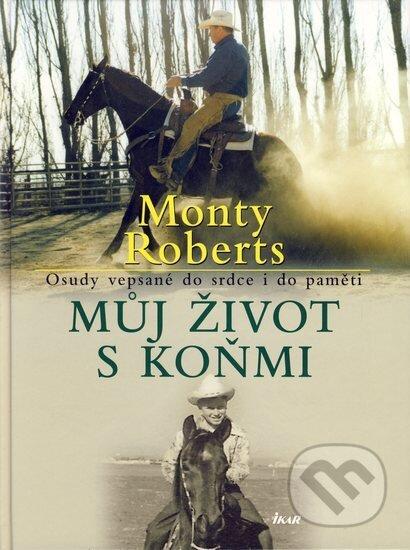 Fatimma.cz Můj život s koňmi Image