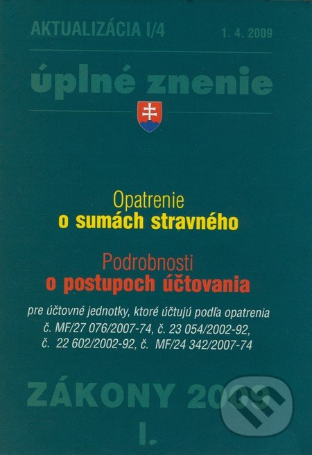 Fatimma.cz Aktualizácia 1/4 Image