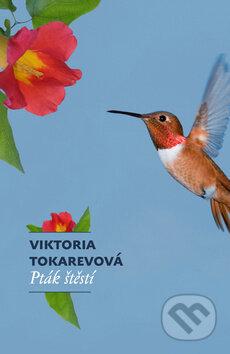 Venirsincontro.it Pták štěstí Image
