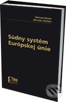 Fatimma.cz Súdny systém Európskej únie Image