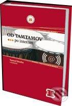 Fatimma.cz Od tamtamov po internet Image