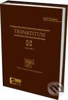 Fatimma.cz Tripartitum Image