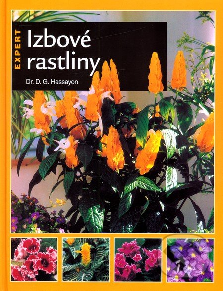 Fatimma.cz Izbové rastliny Image