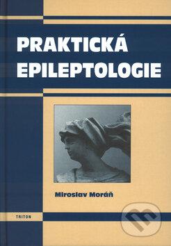 Fatimma.cz Praktická epileptologie Image