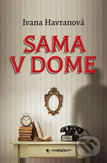 Venirsincontro.it Sama v dome Image