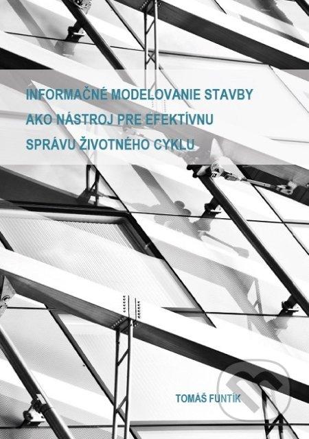 Fatimma.cz Informačné modelovanie stavby ako nástroj pre efektívnu správu životného cyklu Image