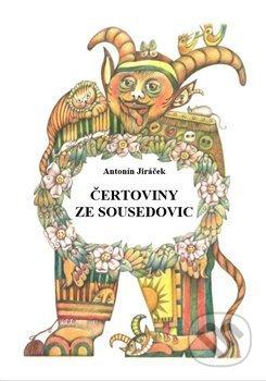 Interdrought2020.com Čertoviny ze Sousedovic Image