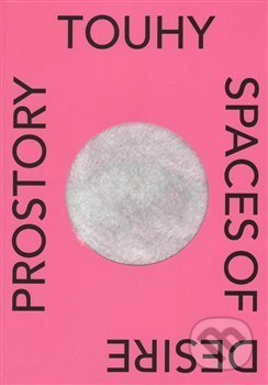 Newdawn.it Prostory touhy / Spaces of Desire Image