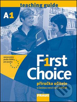 Bthestar.it First Choice A1 Image