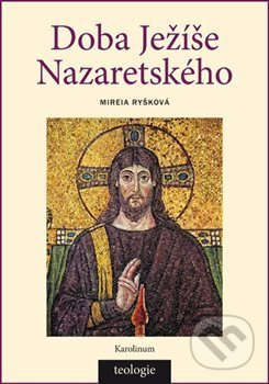 Fatimma.cz Doba Ježíše Nazaretského Image