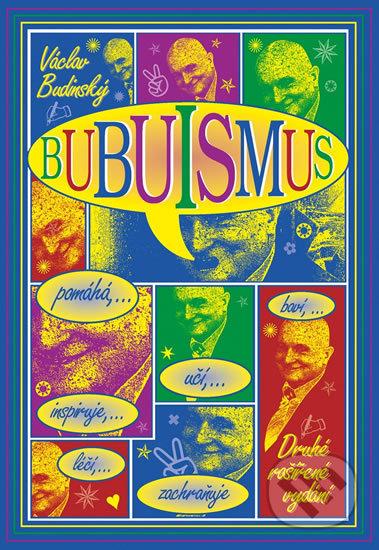 Fatimma.cz Bubuismus Image