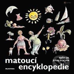 Fatimma.cz Matoucí encyklopedie Image