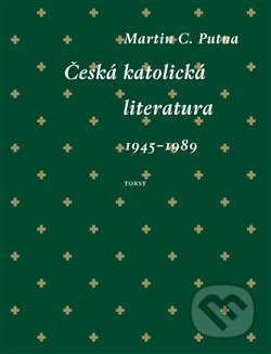 Fatimma.cz Česká katolická literatura (1945–1989) Image