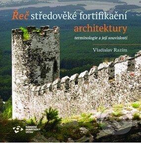 Fatimma.cz Řeč středověké fortifikační architektury Image
