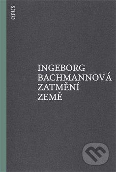 Peticenemocnicesusice.cz Zatmění země Image