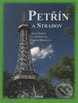 Fatimma.cz Petřín a Strahov Image