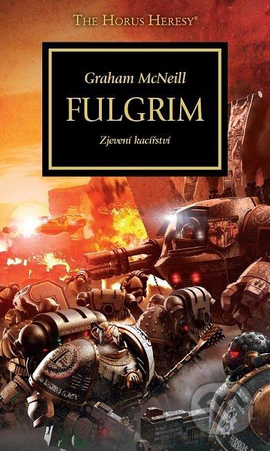 Removu.cz Fulgrim Image