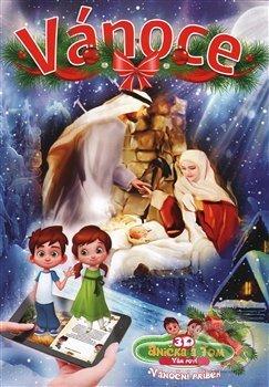 Vánoce - VLADAR-INTER