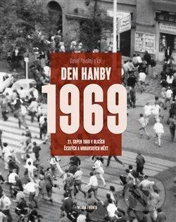 Removu.cz Den hanby Image