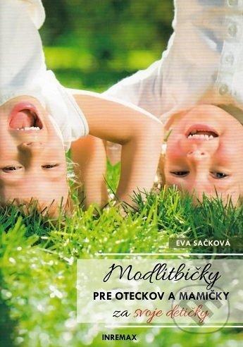 Peticenemocnicesusice.cz Modlitbičky pre oteckov a mamičky za svoje detičky Image